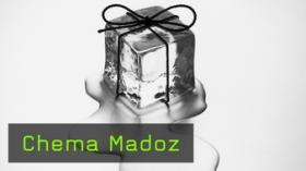 Chema Madoz Interview, Zeitgenössische Fotokunst bei FotoTV.