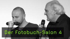 Michael Schmidt: Waffenruhe