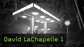 David LaChapelle 1
