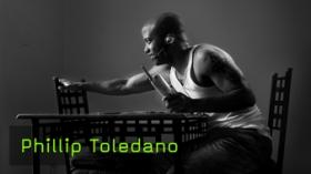 Phillip Toledano FotoTV. Interview