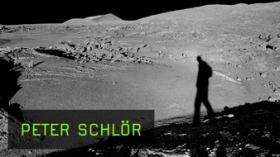 FotoTV. Interview mit Peter Schlör