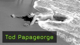 Teaserbild Tod Papageorge