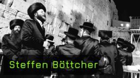 Steffen Böttcher Silpirat Fotografie