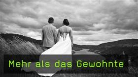Fotografie als Business, Erfolg als Hochzeitsfotograf, FotoTV. Tutorial mit Dennis Weissmantel
