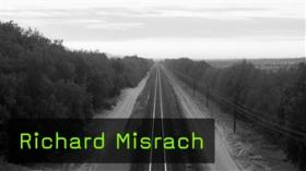 Titelbild, FotoTV. Interview mit Richard Misrach