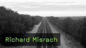 Titelbild, FotoTV. Interview mit Richard Misrach
