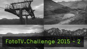 Die Olympus Landschafts-Challenge, High-Res, OM-D