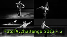 Die Phase One Eistanz Challenge, Phase One XF, Eiskunstlauf, Mari Vartmann, Ruben Blommaert