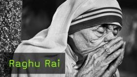 Raghu Rai Kulturfotografie
