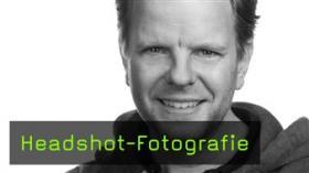 FotoTV. Tutorial mit Dennis Weissmantel