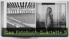 Fotobuch Mona Kuhn: Private