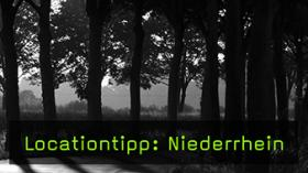 Niederrhein Naturfotografie