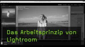Crashkurs Lightroom