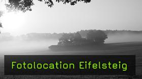 Fotolocation Vulkaneifel