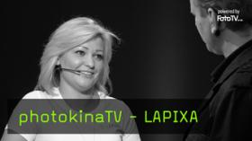 photokinaTV - LAPIXA