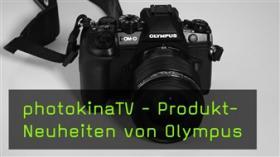 photokinaTV 2016