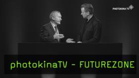 Photokina Futurezone
