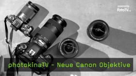 Canon Objektive L-Serie, Tele-Zoom, Universal-Zoom