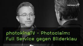 Urheberrecht Fotografie