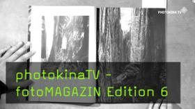 fotoMAGAZIN Edition 6
