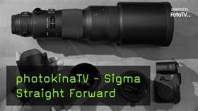 Objektive von Sigma