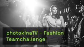 FotoTV. Challenge