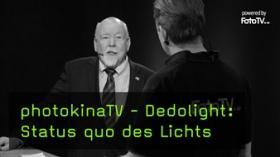 Dedo Weigert