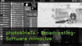 Boinx Software