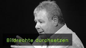 FotoTV. Interview mit Guido Karp