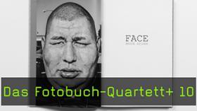 Das Fotobuch-Quartett+ 10