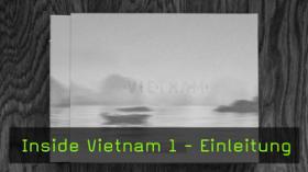 Steffen Böttcher Inside Vietnam