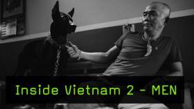 Inside Vietnam 2 -MEN