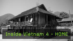 Inside Vietnam 4