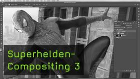 Superhelden-Compositing 3