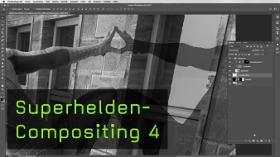 Superhelden-Compositing 4