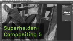 Superhelden-Compositing 5