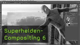 Superhelden-Compositing 6