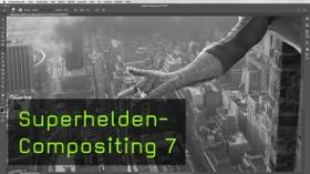 Superhelden-Compositing 7
