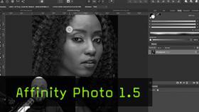 Affinity PC Version