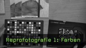 Franz Heinbach über RAW-Entwicklung und Colormanagement