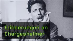 Renate Gruber über den unkonventionellen Kölner