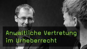 Aus der Praxis mit Ralph Man und Florian Wagenknecht