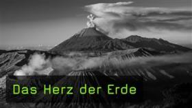 FotoTV. Interview mit Adrian Rohnfelder