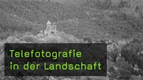 Intime Landschaftsportraits mit Raik Krotofil