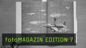 fotoMAGAZIN EDITION 7