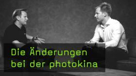Die neue photokina Philosophie