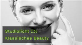 Tipps für klassische Beautyfotografie