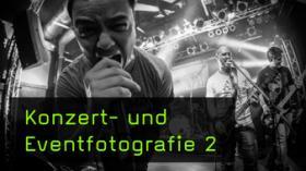 Bandfotografie, Bandfotos