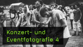 Fotografische Tipps für die Eventreportage