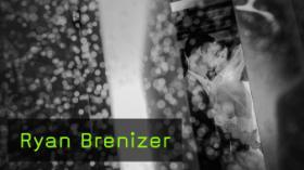 Ryan Brenizer